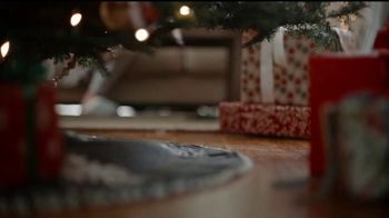 JCPenney TV Spot, 'Little Things: Wrapping Gifts'