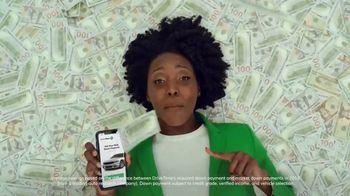 DriveTime TV Spot, 'Save a Thousand Dollars'