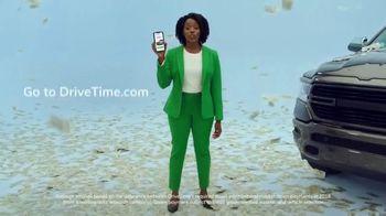 DriveTime TV Spot, 'Save a Thousand Dollars' - Thumbnail 8
