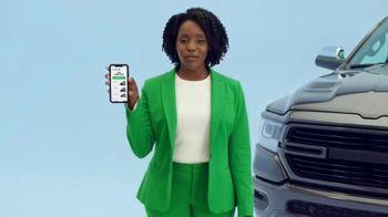 DriveTime TV Spot, 'Save a Thousand Dollars' - Thumbnail 3