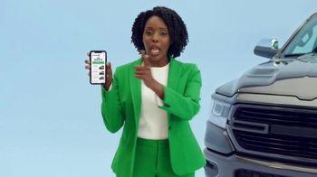 DriveTime TV Spot, 'Save a Thousand Dollars' - Thumbnail 4
