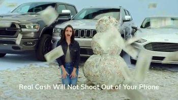 DriveTime TV Spot, 'Save a Thousand Dollars' - Thumbnail 6
