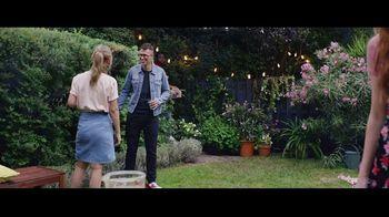 Taco Bell TV Spot, 'Trae la fiesta: entrega gratis' [Spanish] - Thumbnail 2