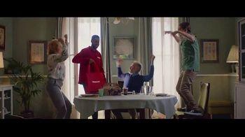 Taco Bell TV Spot, 'Trae la fiesta: entrega gratis' [Spanish] - Thumbnail 5