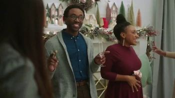 Pier 1 Imports TV Spot, 'Discover the Joy of Holiday!'