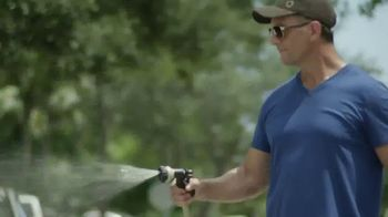 CR Spotless Water Systems TV Spot, 'Snap to Clean'