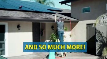 CR Spotless Water Systems TV Spot, 'Snap to Clean' - Thumbnail 4