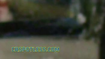 CR Spotless Water Systems TV Spot, 'Snap to Clean' - Thumbnail 5