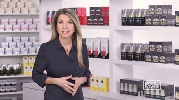 Brand Power: Simplify Your Skincare Routine thumbnail