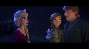 Frozen 2 - Alternate Trailer 29