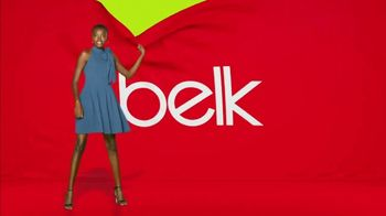 Belk Black Friday Leaks TV Spot, 'Weighted Blanket, Air Fryers and Fleece' - Thumbnail 2