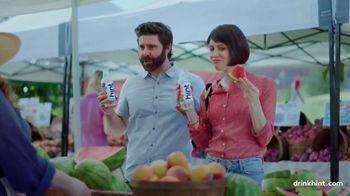 Hint TV Spot, 'Farmer's Market: Free Gift' - Thumbnail 3