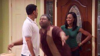 BET+ TV Spot, 'All the Comedy' - Thumbnail 4