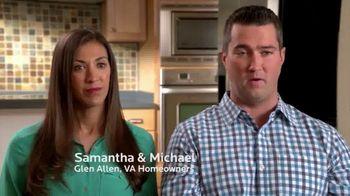 Bassett Veterans Day Sale TV Spot, 'Customizable' - Thumbnail 2