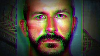 Mystery and Murder: Analysis by Dr. Phil TV Spot, 'The Devil Beside Me: The Chris Watts Story' - Thumbnail 3