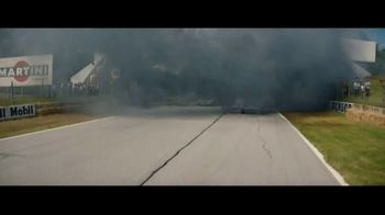 Ford v. Ferrari - Alternate Trailer 31