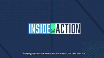 FanDuel Sportsbook TV Spot, 'Special Report: LSU at Alabama' - Thumbnail 2