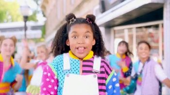 Kidz Bop 40 TV Spot, \'Made For You\'