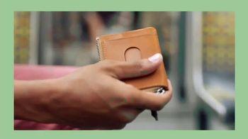 American Express Green TV Spot, 'Member Since '19: Green Makes Friends' - Thumbnail 8