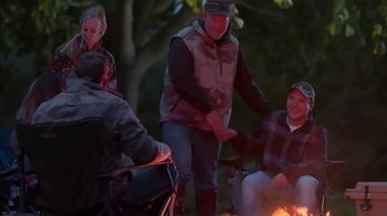 Bass Pro Shops Fall Hunting Classic Sale and Event TV Spot, 'It's Your Season' - Thumbnail 1