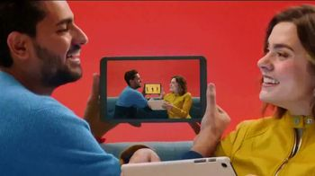 Frontier Communications FiOS 500 Mbps Internet TV Spot, 'Speed Freaks' - Thumbnail 3