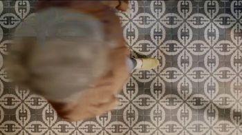 Floor & Decor TV Spot, 'Hard to Please' - Thumbnail 4