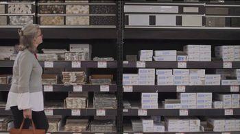 Floor & Decor TV Spot, 'Hard to Please' - Thumbnail 5