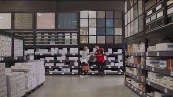 Floor & Decor TV Spot, 'Hard to Please' - Thumbnail 6