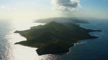 United States Virgin Islands St. Croix TV Spot, 'A Vibe Like No Other: Special Slice Genuine' - Thumbnail 1