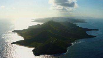 United States Virgin Islands St. Croix TV Spot, 'A Vibe Like No Other: Special Slice Genuine' - Thumbnail 2