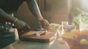 United States Virgin Islands St. Croix TV Spot, 'A Vibe Like No Other: Special Slice Genuine' - Thumbnail 4