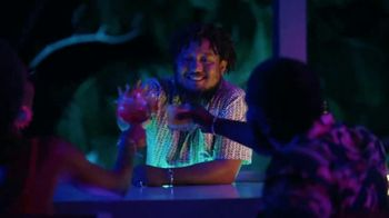 United States Virgin Islands St. Croix TV Spot, 'A Vibe Like No Other: Special Slice Genuine' - Thumbnail 5