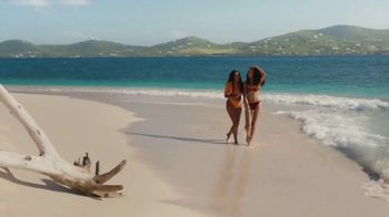 United States Virgin Islands St. Croix TV Spot, 'A Vibe Like No Other: Special Slice Genuine'