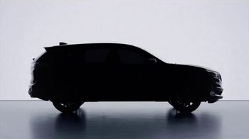 2020 Acura RDX TV Spot, 'Designed: H-Town' [T2] - Thumbnail 1