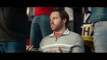 Toyota TV Spot, 'Excitement' Featuring Kyle Busch [T1] - Thumbnail 2