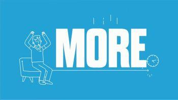 Xoom TV Spot, 'Wait No More' - Thumbnail 3
