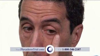 Plexaderm Skincare TV Spot, 'Trending: Firming Serum'
