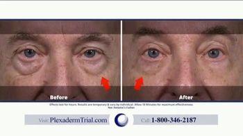Plexaderm Skincare TV Spot, 'Trending: Firming Serum' - Thumbnail 6
