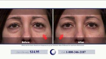 Plexaderm Skincare TV Spot, 'Trending: Firming Serum' - Thumbnail 9