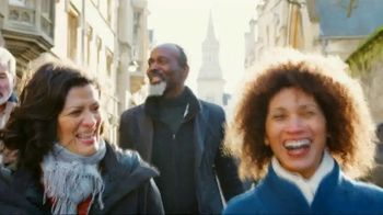 AAA Travel TV Spot, 'Dreaming' - Thumbnail 2