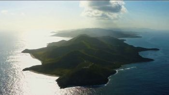 United States Virgin Islands St. Croix TV Spot, 'A Vibe Like No Other: The Warmth of the People' - Thumbnail 1
