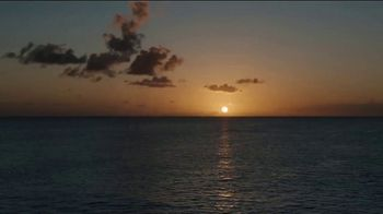 United States Virgin Islands St. Croix TV Spot, 'A Vibe Like No Other: The Warmth of the People' - Thumbnail 10