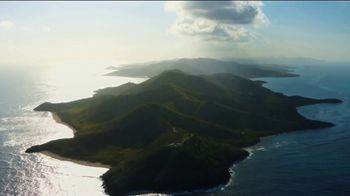 United States Virgin Islands St. Croix TV Spot, 'A Vibe Like No Other: The Warmth of the People' - Thumbnail 2