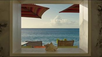 United States Virgin Islands St. Croix TV Spot, 'A Vibe Like No Other: The Warmth of the People' - Thumbnail 6