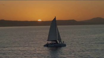 United States Virgin Islands St. Croix TV Spot, 'A Vibe Like No Other: The Warmth of the People' - Thumbnail 9
