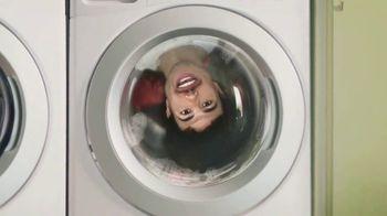Seventh Generation Laundry TV Spot, 'Detergent Ingredients' - Thumbnail 3