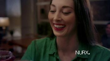 Nurx TV Spot, 'How to Get Birth Control Online' - Thumbnail 10