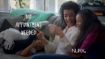 Nurx TV Spot, 'How to Get Birth Control Online'