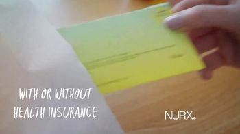 Nurx TV Spot, 'How to Get Birth Control Online' - Thumbnail 7