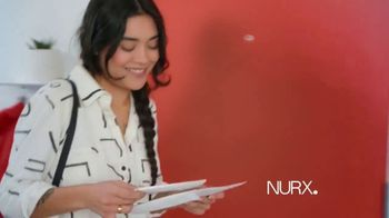 Nurx TV Spot, 'How to Get Birth Control Online' - Thumbnail 8